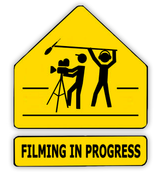 Traffic Safety Services Film Industry